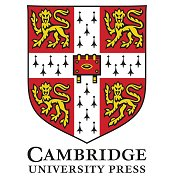 Cambridge University Press Argentina