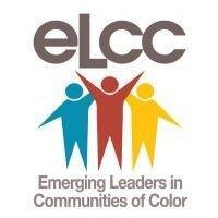Emerging Leaders in Communities of Color