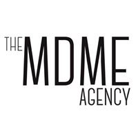 The MDME Agency