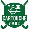 HC-Cartouche