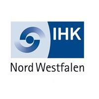 IHK Nord Westfalen in Gelsenkirchen