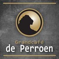 Grand Café de Perroen