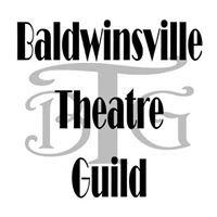 Baldwinsville Theatre Guild