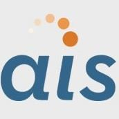 AIS - Applied Information Sciences