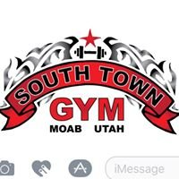 South Town Gym