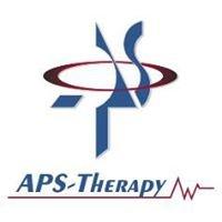 APS Therapy - meer energie, minder pijn