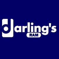 Darling's Ram (Augusta)