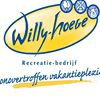 Willy Hoeve