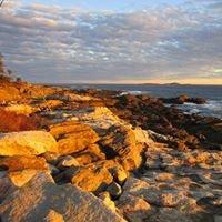 Ocean Point Colony Trust