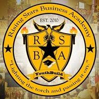 Rising Stars Business Academy