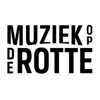 Muziek op de Rotte