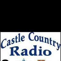 Castle Country Radio