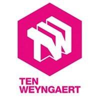 GC Ten Weyngaert