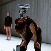 Ariella Vidach /AiEP - DiDstudio