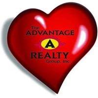 Advantage Realty