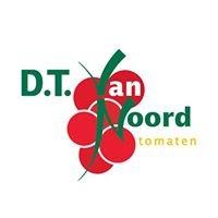 D.T. van Noord Tomaten