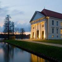 Musikakademie Rheinsberg