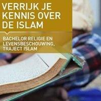 Centrum voor Islamitische Theologie - Vrije Universiteit Amsterdam