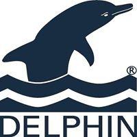 Delphin Benelux B.V.