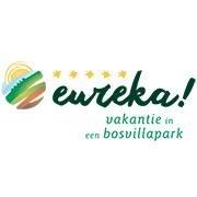 Villapark Eureka