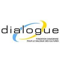 Fondation canadienne pour le dialogue des cultures