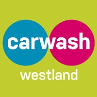Carwash Westland