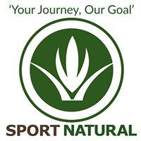 Sport-Natural