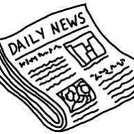Sanford News
