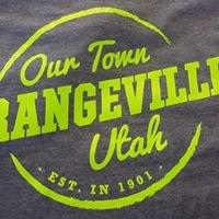 Orangeville City