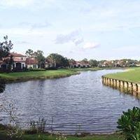 Ritz Carlton Golf Club & Spa