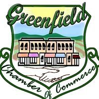 Greenfield Chamber of Commerce