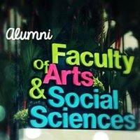 NUS FASS Alumni