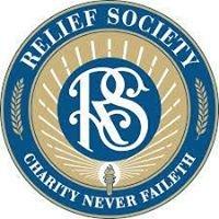 Helper Utah Relief Society