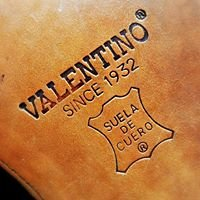 Valentino Shoes Inc & The Shoe Last Factory