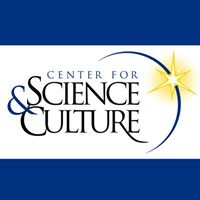 Center for Science & Culture