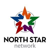 North Star Network