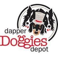 Dapper Doggies Depot