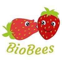 BioBees