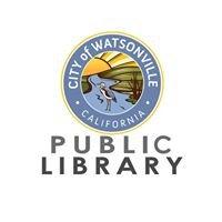 Watsonville Public Library