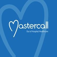 Mastercall Healthcare