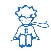 Piccolo Principe - Associazione Autismo Siena