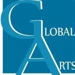 Global Arts Performance Initiatives