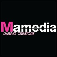 Mamedia