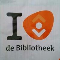 Bibliotheek Oost-Achterhoek