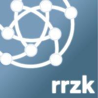 Regionales Rechenzentrum der Universität zu Köln - RRZK
