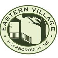 Eastern Village, Scarborough Maine