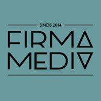Firma Media