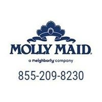 MOLLY MAID of Bloomingdale