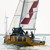 Peltzer Yacht Design