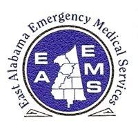 East Alabama EMS, Inc